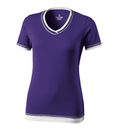 Girls Dream Short Sleeve Shirt