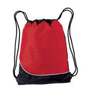 Day-Pak Dance Bag