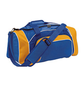 Multi-Compartment Dance Bag