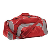 Large Multi-Compartment Dance Bag