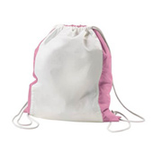 Reversible Cinch Dance Backpack