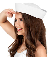 24-Pack Sailor Hats