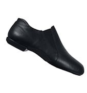 Child Pro Slip-On Jazz Boot