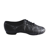 Adult 42nd Street Lace Up Jazz Shoe