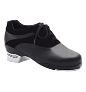 Adult Tapsonic Tap Shoes