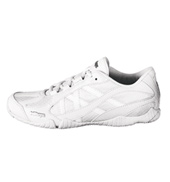 Adult Stellarlyte Indoor Cheer Shoes
