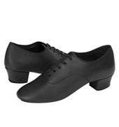 Mens Latin Killick Klassik Ballroom Shoe