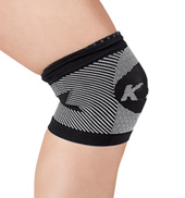 Adult Compression Knee Sleeve