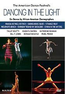 Dancing In The Light DVD