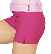 Tai Womens Shorts