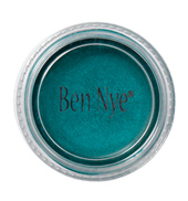 Turquoise Creme Eye Colour