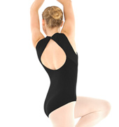 Adult Telita Camisole Leotard