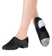 Adult Giordano Jazz Tap Shoe
