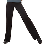 Mens Jazz Pants