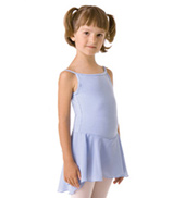 Child Camisole Dress