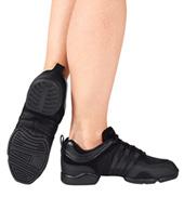 Adult Magnet Dance Sneaker