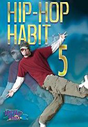 Hip-Hop Habit 5 DVD