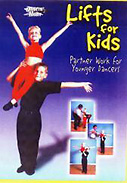 Lifts For Kids DVD