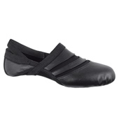 Adult Modelo Slip-On Jazz Shoe