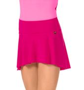 Child Polina Pull-On Skirt