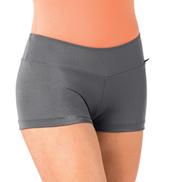 Adult Kasia Shorts