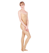 Adult Body Tights