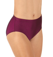 Adult Emballe Jazz Cut Briefs