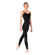 Camisole Unitard