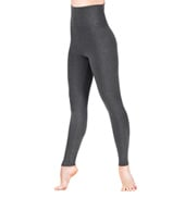 Adult Cotton High Waist Leggings