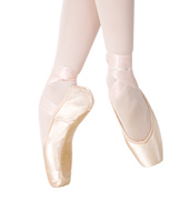 Adult Nova Pointe Shoe