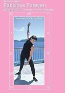 Fabulous Forever: Easy Stretch DVD