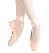 Adult Pro Quiet 2007 Pointe Shoe