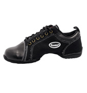 Adult Voltage Dance Sneaker