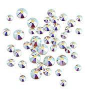 Swarovski Crystal Aurora Borealis 20SS 1 Gross pack