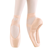 Adult Aspiration Pointe Shoe