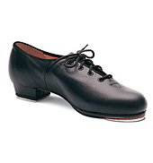 Mens Jazz Tap Shoe