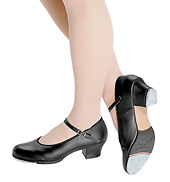 Adult Showtapper 1.5 Heel Tap Shoe