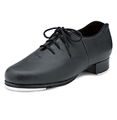 Adult Audeo Lace Up Tap Shoes