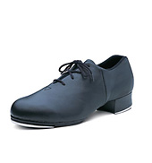 Mens Tap Flex Tap Shoe