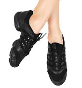 Adult Evolution Dance Sneaker