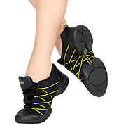 Adult Criss Cross Dance Sneaker
