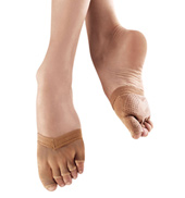 Soleil Lyrical Foot Glove