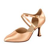 Adult Elaine Ballroom Shoe