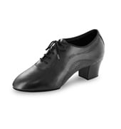 Mens Jose Latin Shoe