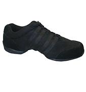 Adult Dyna Sty Dance Sneaker