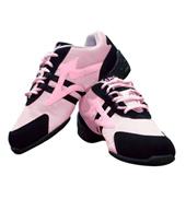 Adult Blast Dance Sneaker