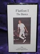 Flatfoot I DVD