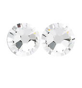 Swarovski Crystals 20SS 10 gross pack