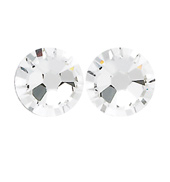 Swarovski Crystals 20SS 1 gross pack