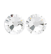 Swarovski Crystals 30SS 2.5 gross pack